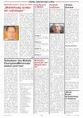 vvv venlo corner - Westkick - Page 4