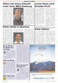 vvv venlo corner - Westkick - Page 5