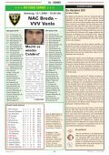 vvv venlo corner - Westkick - Page 6