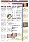 vvv venlo corner - Westkick - Page 7