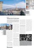 Kerngesundes Immobilieninvestment Mehr ... - Swiss Prime Site - Seite 3