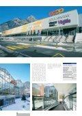 Kerngesundes Immobilieninvestment Mehr ... - Swiss Prime Site - Seite 5