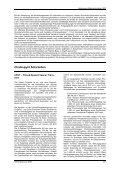 SE2 Heterogene Materialsysteme  - Helmholtz-Zentrum Berlin - Page 3
