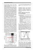 SE2 Heterogene Materialsysteme  - Helmholtz-Zentrum Berlin - Page 4