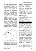 SE2 Heterogene Materialsysteme  - Helmholtz-Zentrum Berlin - Page 5