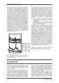 SE2 Heterogene Materialsysteme  - Helmholtz-Zentrum Berlin - Page 6