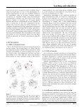 teaching and education - Helmholtz-Zentrum Berlin - Page 3