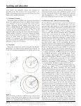 teaching and education - Helmholtz-Zentrum Berlin - Page 4