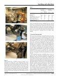 teaching and education - Helmholtz-Zentrum Berlin - Page 5