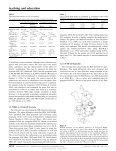 teaching and education - Helmholtz-Zentrum Berlin - Page 6