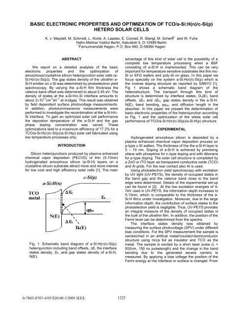 PDF (89kB) - Helmholtz-Zentrum Berlin