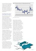 The Year of Living Divergently - BlackRock - Page 7
