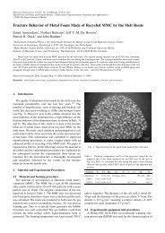 PDF (Free)