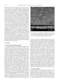 PDF (Free) - Page 2