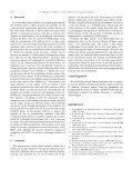 PDF (Free) - Page 4