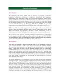 socio-economic baseline survey of chittagong hill tracts - Page 2