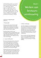 Wijzerplus - Gezicht gezocht - Page 4