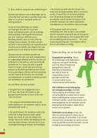 Wijzerplus - Gezicht gezocht - Page 6