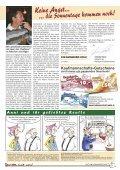 Reuttener Juni 2010 - Kaufmannschaft Reutte - Seite 3