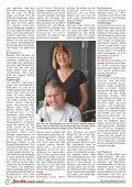 Reuttener Juni 2010 - Kaufmannschaft Reutte - Seite 6
