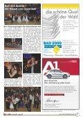 Reuttener Juni 2010 - Kaufmannschaft Reutte - Seite 7