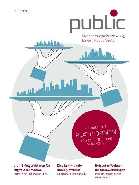 01 | 2020 public
