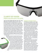 GFNY Sunglasses - Page 2