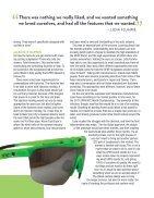 GFNY Sunglasses - Page 3