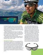 GFNY Sunglasses - Page 4