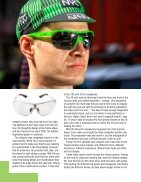 GFNY Sunglasses - Page 5