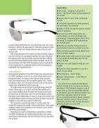 GFNY Sunglasses - Page 6