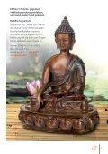 EXKLUSIVE BUDDHA-SKULPTUREN VON STRASSACKER - Seite 3