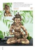 EXKLUSIVE BUDDHA-SKULPTUREN VON STRASSACKER - Seite 4