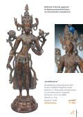EXKLUSIVE BUDDHA-SKULPTUREN VON STRASSACKER - Seite 5