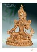 EXKLUSIVE BUDDHA-SKULPTUREN VON STRASSACKER - Seite 7