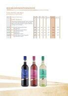 Sortiments- und Preisliste Winzerkeller Hex vom Dasenstein - Seite 5