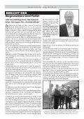 Aus dem Familien- ausschuss - Gemeinde Reißeck - Seite 2