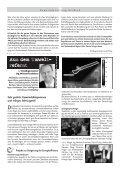 Aus dem Familien- ausschuss - Gemeinde Reißeck - Seite 3
