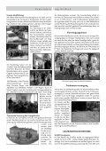 Aus dem Familien- ausschuss - Gemeinde Reißeck - Seite 4