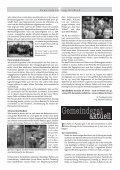 Aus dem Familien- ausschuss - Gemeinde Reißeck - Seite 5