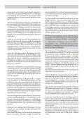 Aus dem Familien- ausschuss - Gemeinde Reißeck - Seite 6
