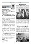 Aus dem Familien- ausschuss - Gemeinde Reißeck - Seite 7