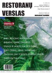 Restoranų verslas 2006/4 (14)