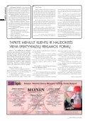 Restoranų verslas 2006/4 (14) - Page 4