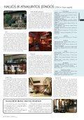 Restoranų verslas 2006/4 (14) - Page 5