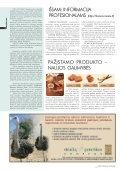 Restoranų verslas 2006/4 (14) - Page 6