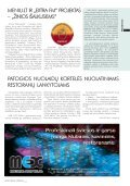 Restoranų verslas 2006/4 (14) - Page 7