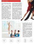 TuttoBallo20 EnjoyArt - Marzo - Page 4