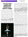 TuttoBallo20 EnjoyArt - Marzo - Page 5