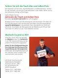 Billard Magazin - Cottbuser-Billard - Seite 3